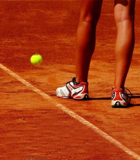 FORMULE CLUB TENNIS ADULTES