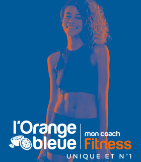 Abonnements orange bleue
