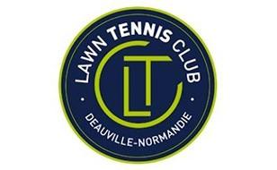 Lawn Tennis Club Deauville (14)