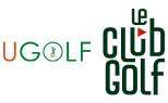 Le Club Golf Ugolf