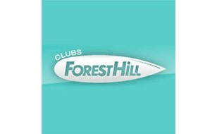 Clubs Forest Hill