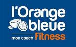 L'Orange Bleue Ile de France