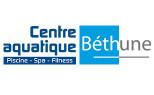 (62) Centre Aquatique Béthune