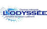 (28)L'Odyssée Chartres Vert M.