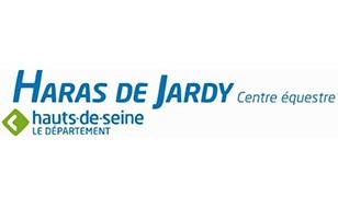 Centre Equestre Jardy (92)