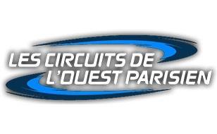 (28) Circuits Ouest Parisien