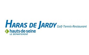 Golf Tennis Haras Jardy (92)