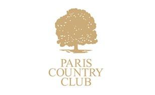 Paris Country Club (92)