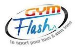 (75)Gym Flash