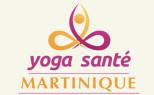 Yoga Santé Martinique