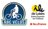 (78)ABC Vélo Ile Loisirs St Quentin
