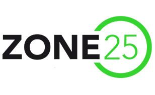 Station Zone 25