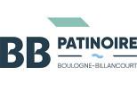 (92) Récréa BB Patinoire
