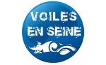 Voiles de Seine (92)