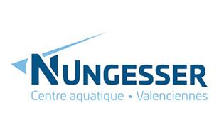 (59) Centre Aquatique Nungesser
