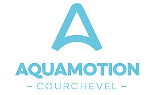 (73) Aquamotion Courchevel