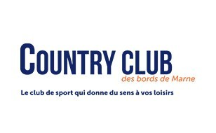 Country Club Bords de Marne (94)